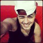 Benjamin Goad - @bengatelzon - Instagram