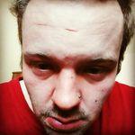 Benjamin Goble - @benjamingoble123 - Instagram