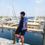 Benjamin Goh - @benjamin.goh.0906 - Instagram