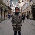 Benjamin Goh - @benjamingoh - Instagram