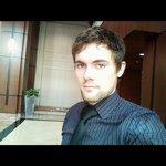 Benjamin Gooding - @bngooding - Instagram