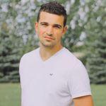 Benjamin Grass - @ben_grass - Instagram