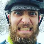 Benjamin Griswold - @practical_bullshit - Instagram