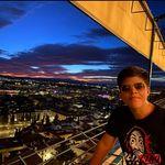 Benjamin Guevara - @benjamin_guevara_ - Instagram