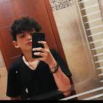 Benjamin Guevara - @benjaguevara1 - Instagram