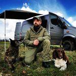 Benjamin Günther - @benjamin_gunther - Instagram