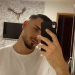 Benjamin Hasic - @benjaminxhasic - Instagram