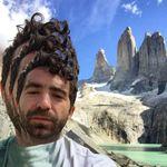 Benjamin Haber - @benjaminhaber - Instagram