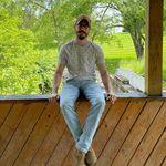 Benjamin Halstead - @benjamin.halstead - Instagram