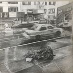 Benjamin Halverson - @benj_draws - Instagram