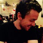 Benjamin Maxham - @benjaminmaxham - Instagram