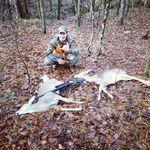 Ben hammock - @benjaminhammock70 - Instagram