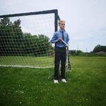 Benjamin Hammons - @benjamin.hammons.37 - Instagram
