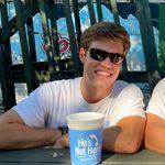 Benjamin Hardee - @benhardee336 - Instagram