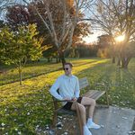 Benjamin Harwood - @bjh286 - Instagram