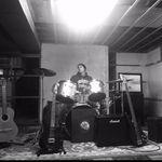 Benjamin Hawkes - @hawkes716 - Instagram