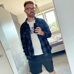 Hesse - @benjamin_hesse - Instagram