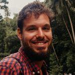 Benjamin Kaufmann - @benschinho - Instagram