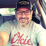 Benjamin Kittle - @ben_jaminkittle - Instagram