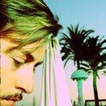 Benjamin Kunz - @benjamin_kunz - Instagram