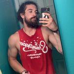 Benjamin LeMaster - @lemasterben_fit - Instagram
