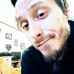 Benjamin Lemaster - @lemasterbenjamin - Instagram