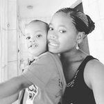 Lightnes Benjamin - @lightnec_chasamba - Instagram