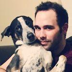 Benjamin Lofton - @benlofton - Instagram