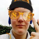 Benjamin Löhr geil - @benjaminlohrgeil - Instagram