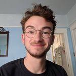 Benjamin Lundy-Paine - @benlee98 - Instagram