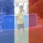 @benjamin.luce - Instagram