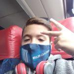 Benjamin Lucero - @benjamin.lucero.77128 - Instagram