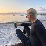 Benjamin lundberg gall - @benjamin_gall - Instagram