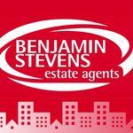 Benjamin Stevens Luton - @benjamin_stevens_luton - Instagram