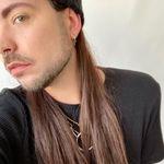 BENJAMIN MAUPIN - @saint.jamin - Instagram