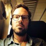 Benjamin Menzel - @the_bensky - Instagram