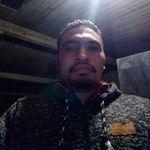Benjamín Meraz - @benjaminmeraz - Instagram