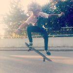Benjamin Miranda - @miranda_.ben - Instagram