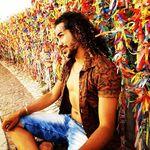 Benjamin Mizrahi - @kc.miza - Instagram