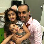 Benjamin Mizrahi, MS, EdM - @benjamin.mizrahi - Instagram