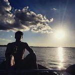 Benjamin Molina - @benjamin_molina_ - Instagram
