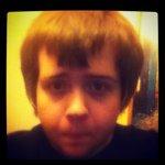 Benjamin Muddiman - @muddiimaan - Instagram