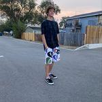 Benjamin Niles - @benjamin.niles - Instagram