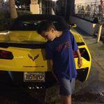 Benjamin Palumbo - @benjamin_palumbo - Instagram