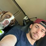 Benjamin Dominggus Peek - @mingguspeek - Instagram