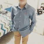 benjamín. puga - @benjamin.puga - Instagram