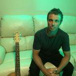 Benjamin Purnell - @ben_purnell - Instagram