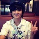 Benjamin Rhee - @benjaminrhee - Instagram