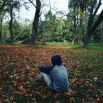 benjamín risso - @benjarin1000 - Instagram