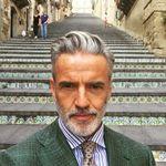 @benjaminrockwell__ - Instagram